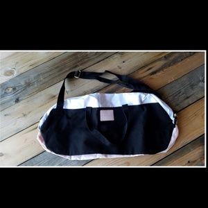 VICTORIA'S SECRET weekend bag